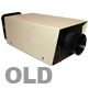Upgrade your old CCTV Service in Brighton