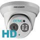 Commercial CCTV Service in Brighton
