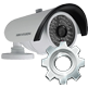 CCTV Maintenance Service in Brighton