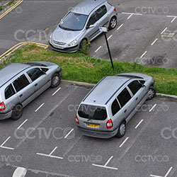 CCTV CO Brighton Installer - Real Photo 8